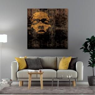 Canvas - Bob