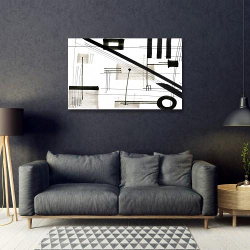 Canvas - Grafitecture