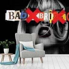 Babe Brigade