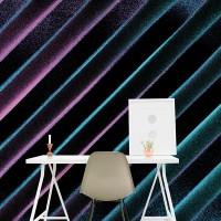 Cosmic Stripe