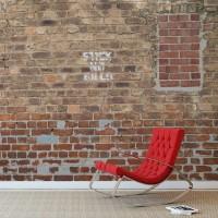 Stitch Brick